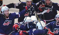 «Смотреть Прямой Эфир Хоккей Россия Чехия Смотреть» — 2006