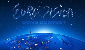 Звери - скачай бесплатно музыку в 3 слушай песни группы Звери онлайн на