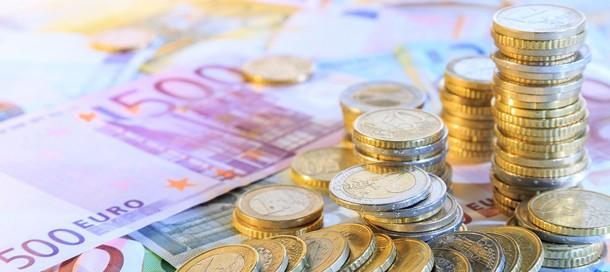 Курс евро на сегодня 20 ноября 2014 года