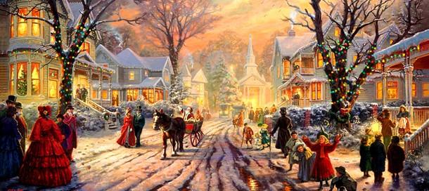 Картинки по запросу рождество в россии картинки