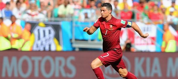Футбол 1 онлайн News: Футбол сегодня, Евро-2016: Польша