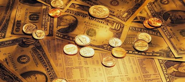 Деньги обои на рабочий стол 1280х1024