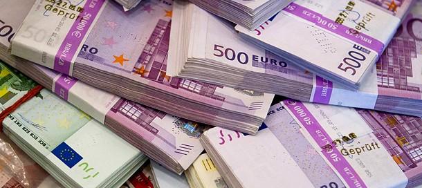 Курс евро на сегодня 29 декабря 2014 года