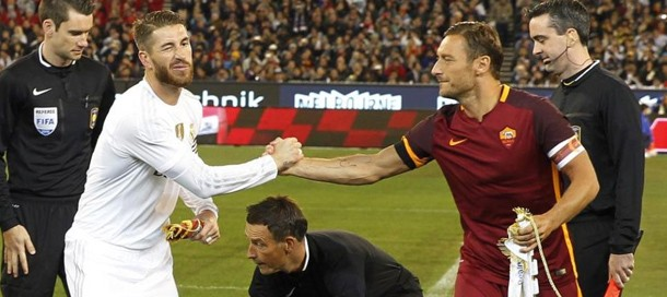 Футбол 1 онлайн News: Футбол сегодня, Реал Мадрид