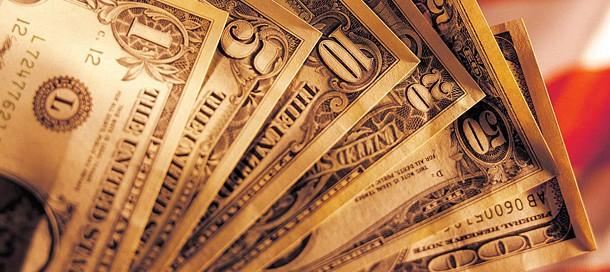 07 августа 2006г курс евро: