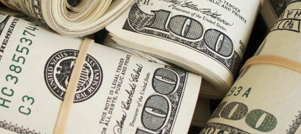 Онлайн курс доллара и евро на форексе