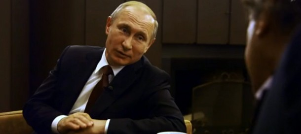 Смотреть новые русские сериалы онлайн бесплатно в хорошем