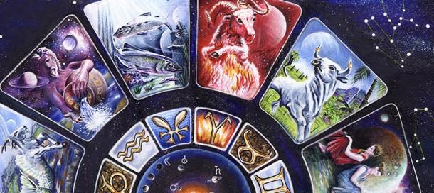 этом празднуют гороскоп на сегодня 31 августа талончик будет чистенький