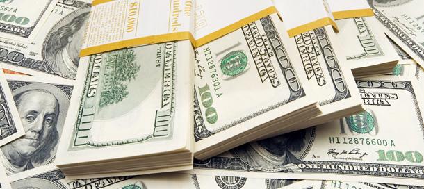 Биржевой курс на сегодня доллара быки и медведи сайт форекс
