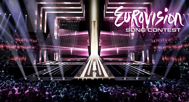 Победители Евровидения