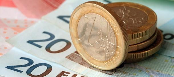 Как сильно подорожает доллар и евро 2017 незапамятные