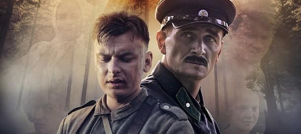 Русские боевики фильмы смотреть онлайн бесплатно