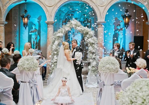 Тематика.для свадьбы
