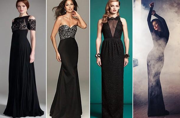 Красивые женские длинные платья (платье в пол, макси) купить недорого c доставкой по всей России в интернет магазине