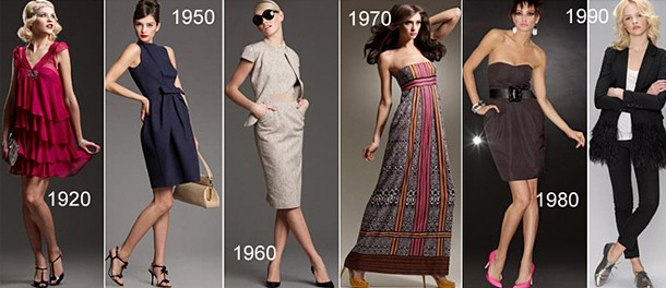 уроки вязания платьев и сарафанов