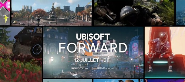 Ubisoft подарит Watch Dogs 2 зрителям Ubisoft Forward
