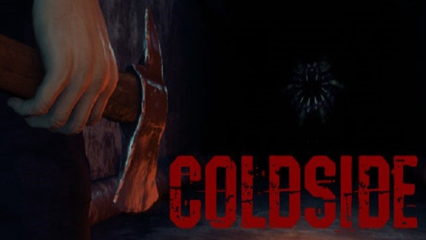 ColdSide