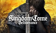 В Epic Games Store бесплатно раздадут Kingdom Come: Deliverance